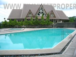 Taytay Properties Highlands Pointe Clubhouse