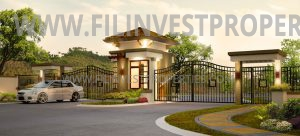 Villa Montserrat Taytay Rizal Filinvest House and Lot For Sale.jpg