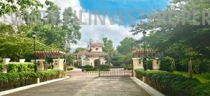 Antipolo Properties For Sale House and Lot