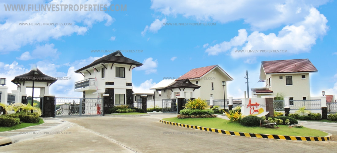 House and lot for sale in taytay rizal near antipolo for 8 salon taytay rizal
