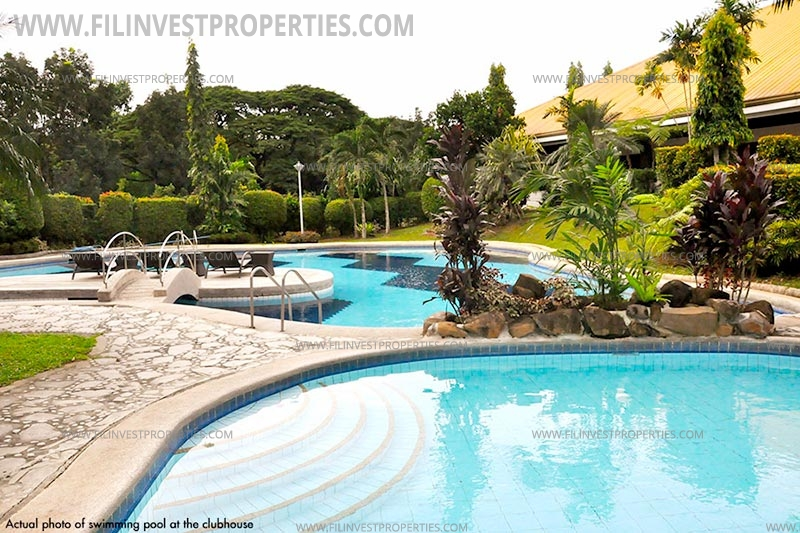 House And Lot For Sale In Antipolo Rizal Filinvest Mission Hills Filinvest Properties